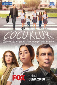 Cocukluk (Infancia)