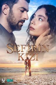 Sefirin Kizi (La Hija del Embajador)