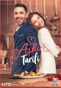 Askin Tarifi (Recetas de Amor)
