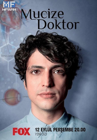 Mucize Doktor (Doctor Milagro)