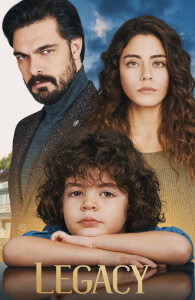 Emanet – Capitulo 223