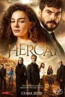Hercai (Orgullo)