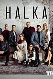 Halka (Anillo)