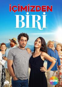 Icimizden Biri (Uno de nosotros)